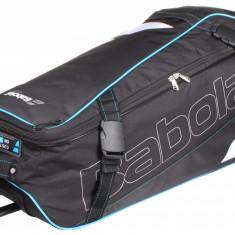 Xplore Travel Bag 2016 Geanta de voiaj pe roti - Geanta tenis Babolat