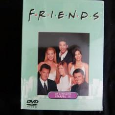 friends -staffel 10