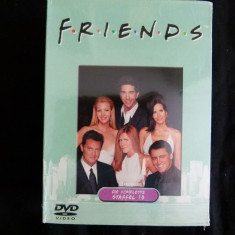 Friends -staffel 10 - Film serial Altele, Comedie, DVD, Altele