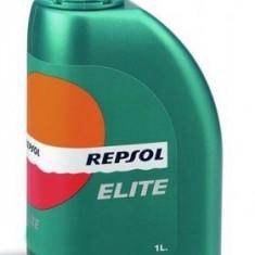 Ulei motor Elf REPSOL ELITE EVOLUTION 5W40 1L