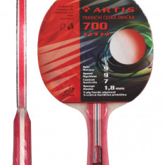 700 Paleta tenis de masa - Paleta ping pong