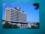 HOPCT  32957  HOTEL DACIA  ORADEA  -JUD BIHOR-CIRCULATA