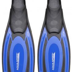 Ocean Scari scufundare albastru 40-41