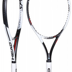 Touch Speed LITE 2017 Racheta tenis de camp Head L3