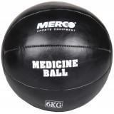 Minge medicinala piele neagra piele naturala, fabricata manual 4 kg - Minge Fitness