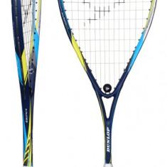 Biomimetic II Evolution 130 Racheta Squash Dunlop
