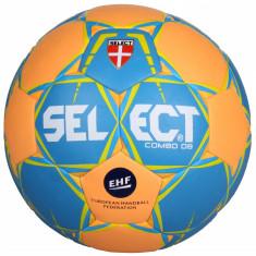 Minge Select HB Combo DB minge handball n. 0
