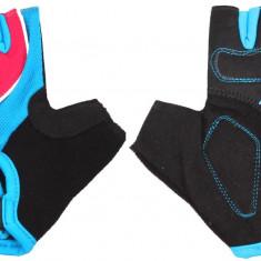 Lady LX10 cycling gloves n. 5