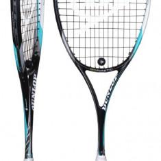 Biomimetic II Tour CX Racheta Squash Dunlop