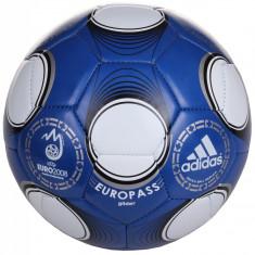 Europass Glider Minge fotbal Adidas n. 5