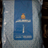 Aroma narghilea Al-Fakher 1kg