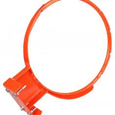 Inel cos baschet Popular Diametru 45cm, 18mm grosime - Panou baschet
