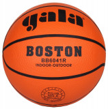 Boston BB6041R Minge baschet n. 6, Gala Sports