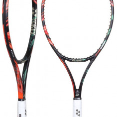 VCORE Duel G 100 Lite 2016 tennis racket G1 - Racheta tenis de camp Yonex