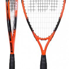 Venom Ricochet Racket - Squash
