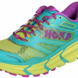 Challenger ATR 2 W Womens Running Shoes turcoaz UK 3,5