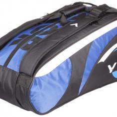 Multithermobag 9036 Geanta racheta - Geanta tenis