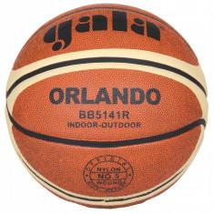 Orlando Minge baschet Gala Sports n. 7, Marime: 7