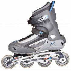 Roller-Skates 590 43 - Role
