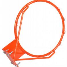 Inel cos baschet Target Diametru 45cm, 18mm grosime - Panou baschet