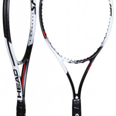 Touch Speed MP 2017 Racheta tenis de camp Head L3