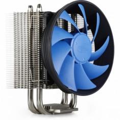 Cooler procesor Deepcool GAMMAXX S40 - Cooler PC