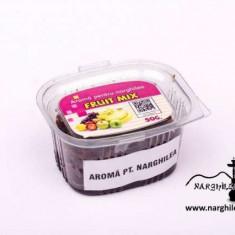 Arome pentru narghilea 50g. Mixt de fructe - Arome narghilea