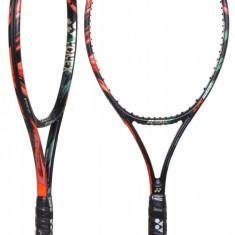 VCORE Duel G 100 2016 tennis racket L4 - Racheta tenis de camp Yonex