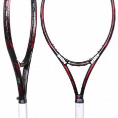 Premier 105 Racheta tenis de camp L2