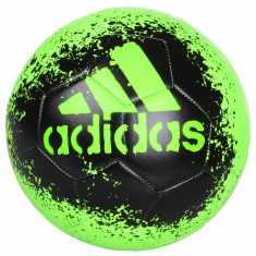 X Glider II Minge fotbal Adidas verde-negru n. 3
