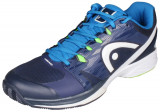 Head Nzzzo Pro Clay 2017 pantofi tenis albastru UK 10