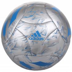 Messi Q3 Minge fotbal Adidas n. 5