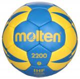 H2X2200 Handball Ball n. 2, Molten