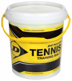 Training Mingi tenis de camp, 60 buc, Dunlop