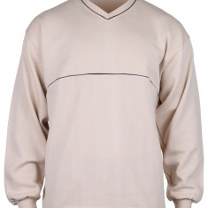 SW-1 Bluza barbati bej M, M