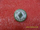 Insigna       SV   Werder  Bremen