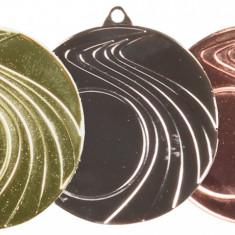 Medalie MD 96 bronz