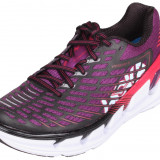 Vanquish 3 W Womens Running Shoes violet UK 3,5