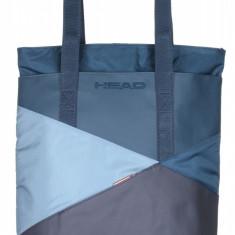 Women's 2-Way Club Bag 2017 sport bag - Geanta tenis Head