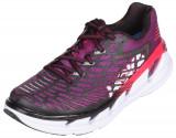 Vanquish 3 W Womens Running Shoes violet UK 4