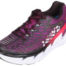 Vanquish 3 W Womens Running Shoes violet UK 4 - Incaltaminte atletism