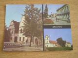 BVS - LITUANIA, Necirculata, Fotografie