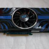 Placa video Sapphire Radeon HD5850 Toxic 1GB DDR5 256-bit