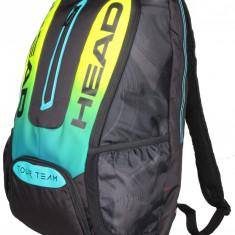 Extreme Backpack 2018 Sports Bag - Geanta tenis Head