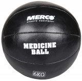 Minge medicinala piele neagra piele naturala, fabricata manual 2 kg, Merco