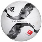DFL Top Training Minge fotbal Adidas n. 5, Marime: 5