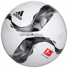 DFL Top Training Minge fotbal Adidas n. 5