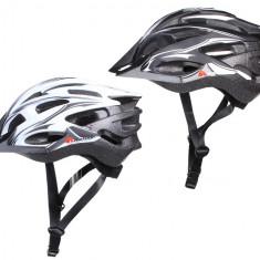MV88 Casca ciclism alb L - Echipament Ciclism