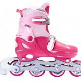 Role copii Quads pink 30-33