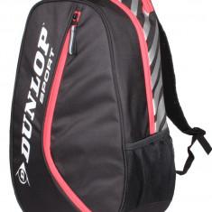 Tac Club Backpack Geanta sport - Geanta tenis